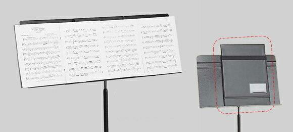 Manhasset 1650 Fourscore Folder 《フォースコアフォルダー》【納期未定・ご予約受付中】【ONLINE STORE】