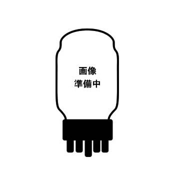 Electro Harmonix 12AX7 EH Gold 《プリアンプ用真空管》【ONLINE STORE】