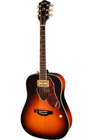 Gretsch G5031FT Rancher Dreadnought (Sunburst) 《エレアコ》 【送料無料】