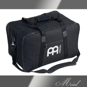 Meinl マイネル Professional Cajon Bag [MCJB] カホン用ケース バッグ【ONLINE STORE】