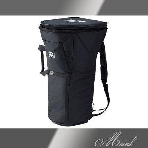 Meinl マイネル Professional Djembe Bag [MDJB-M] ジャンベ用ケース バッグ 【ご予約受付中】【ONLINE STORE】