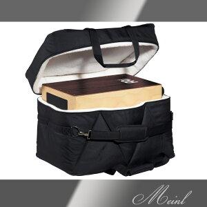 Meinl マイネル Deluxe Bass Pedal Cajon Bag [MDLXCJB-L] カホン用ケース バッグ【ONLINE STORE】