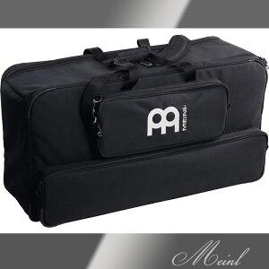 Meinl マイネル Professional Timbales Bag [MTB] ティンバレス用ケース バッグ【ONLINE STORE】