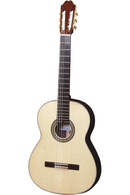 小平ギター KODAIRA GUITAR AST-150S 《クラシックギター》 【送料無料】(ご予約受付中)【ONLINE STORE】