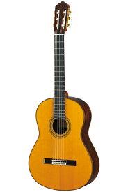 YAMAHA GC Series GC42C 《クラシックギター》【送料無料】【ご予約受付中】 【ONLINE STORE】