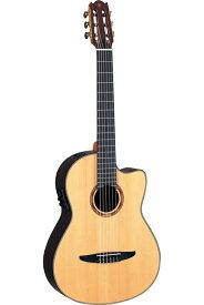 YAMAHA NX series NCX1200R (Natural Gloss) 《エレクトリッククラシックギター》 【送料無料】(ご予約受付中)【ONLINE STORE】