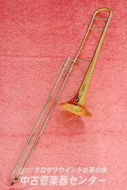 V.Bach LT16M【中古】【テナートロンボーン】【バック】【お茶の水中古管楽器センター在庫品】