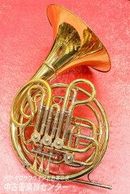 Yamaha YHR-88D【中古】【ホルン】【ヤマハ】【フルダブル】【お茶の水中古管楽器センター在庫品】