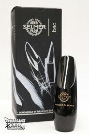H.SELMER ソプラノサックス用マウスピース Concept 【コンセプト】【新品】【セルマー】【送料無料】【ウインドお茶の水】