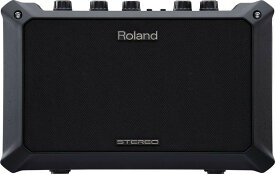 Roland MOBILE AC Acoustic Guitar Amplifier【新品】【送料無料】【Dr.Sound在庫】