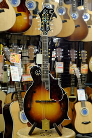 """Gibson F-5L """"The Fern"""" #00117012【NEW】【Dr.sound】"""