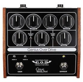 Crews Maniac Sound G.O.D/Genius Over Drive 《オーバードライブ》 【送料無料】【smtb-u】【次回入荷分ご予約受付中】【ONLINE STORE】