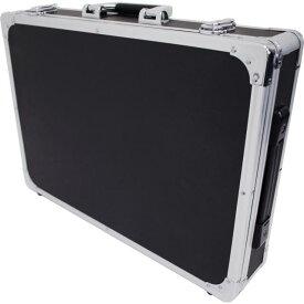 KC EC65 BK(ブラック) 《エフェクターボード》【クロサワ楽器池袋店WEB SHOP】