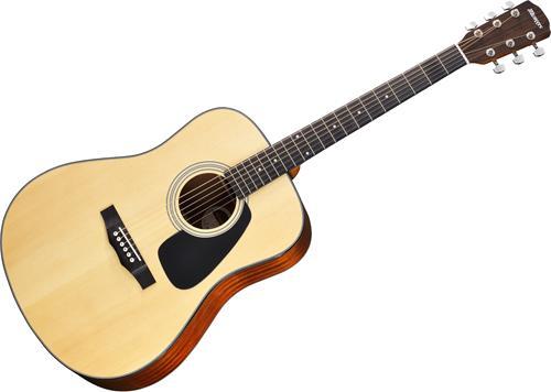 Morris M-280 NAT《アコースティックギター》 【送料無料】【クロサワ楽器池袋店WEB SHOP】