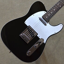 【新品】Fender American Ultra Telecaster Rosewood Fingerboard 〜Texas Tea〜 【次回入荷分予約受付中】【ミディアムジャンボフレット】【コンパウンドラジアス指板】【6連サドル】【ノイズレスピックアップ】【コンター加工】【ロックペグ】【S1スイッチ】【池袋店】