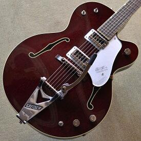 【新品】Gretsch G6119T-62 VS Vintage Select Edition '62 Tennessee Rose #JT19093768 【3.29kg】【TV Jones ピックアップ】【送料無料】【池袋店在庫品】