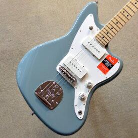【新品アウトレット特価】Fender American Professional Jazzmaster 〜Sonic Gray〜 #US17077566 【3.86kg】【正規輸入品】【送料無料】【池袋店在庫品】
