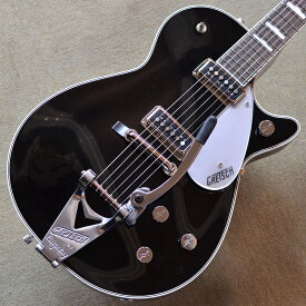 【新品】Gretsch G6128T-GH George Harrison Signature #JT19114619 【3.56kg】【ジョージ・ハリスン・モデル】【送料無料】【池袋店在庫品】