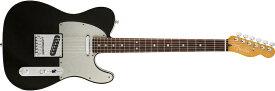 【新品】Fender American Ultra Telecaster Rosewood Fingerboard 〜Texas Tea〜 【お取り寄せ商品】【ミディアムジャンボフレット】【コンパウンドラジアス指板】【6連サドル】【ノイズレスピックアップ】【コンター加工】【ロックペグ】【S1スイッチ】【池袋店】