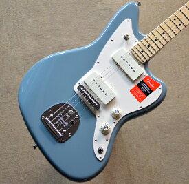 【新品】Fender American Professional Jazzmaster 〜Sonic Gray〜 #US17077566 【3.86kg】【正規輸入品】【送料無料】【池袋店在庫品】