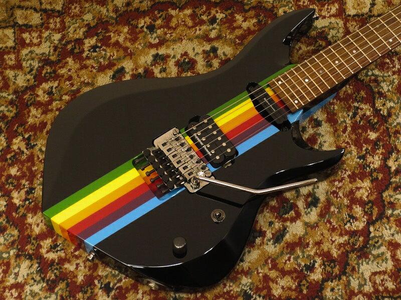 【USED】ESP [003]RAINBOW【池袋店在庫品】【used_エレキギター】