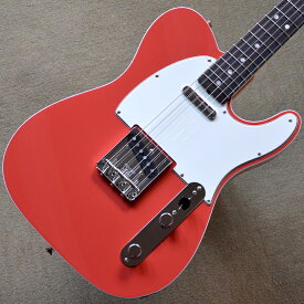 Fender American Original '60s Telecaster 〜Fiesta Red〜 【次回入荷分予約受付中】【送料無料】【池袋店】