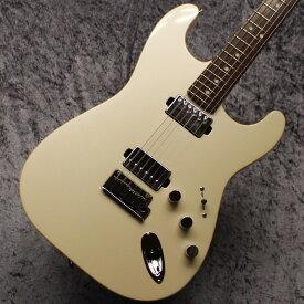 【池袋店】Fender Made In Japan Modern Stratocaster OLP #JD19015178【3.76kg】【送料無料】【池袋店在庫品】