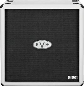 【ご予約受付中!!】【ヴァン・ヘイレン】EVH/ 5150III 4x12 Cabinet, Ivory 【新品】【送料無料】【池袋店】