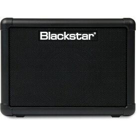 Blackstar Fly Series / FLY 103 Extention Cab 《キャビネット》【ご予約受付中】【ONLINE STORE】