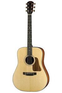 K.Yairi K Series YW-K13-SAP (NT)(アコースティックギター)(送料無料)(お取り寄せ)【ONLINE STORE】