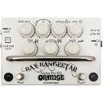 OrangeBaxBangeetarGuitarPre-EQ(WHITE)《エフェクター/イコライザー/オーバードライブ》【ご予約受付中】【ONLINESTORE】