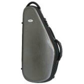 bags EVOLUTION Series ALTO SAX EFAS-M.GREY 《アルトサックスケース》【送料無料】【ご予約受付中】【G-CLUB渋谷】