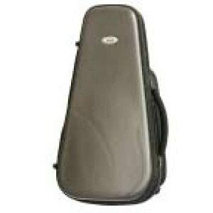 bags EVOLUTION Series TRUMPET EFTR-M.GRAY 《トランペットケース》【送料無料】【ご予約受付中】 【ONLINE STORE】