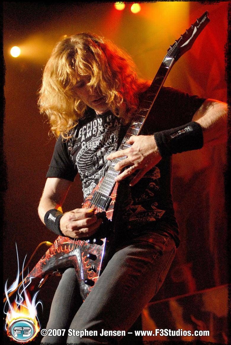DEAN Dave Mustaine Gears of War V 【只今ご予約受付中!!】 【smtb-u】【ONLINE STORE】