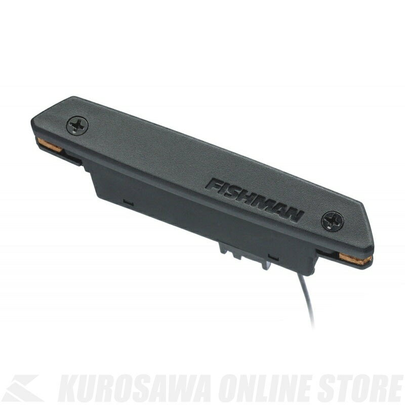 Fishman Rare Earth Magnetic Soundhole Pickup (Single Coil) [PRO-REP-101] 《アコースティックギター用ピックアップ》 【送料無料】【ONLINE STORE】