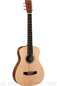 Martin Little Martin SERIES LX1 《アコースティックギター》LX-1【送料無料】(ご予約受付中)【ONLINE STORE】