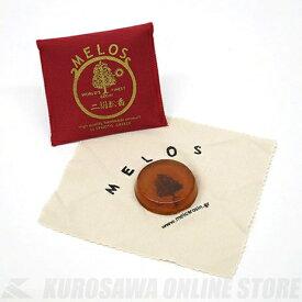 Melos メロス 二胡松脂 レギュラーサイズ 30g【ONLINE STORE】