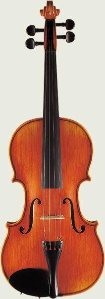 Suzuki スズキ violin バイオリン No.520 (4/4 3/4 1/2 1/4 1/8) 【smtb-u】【ONLINE STORE】