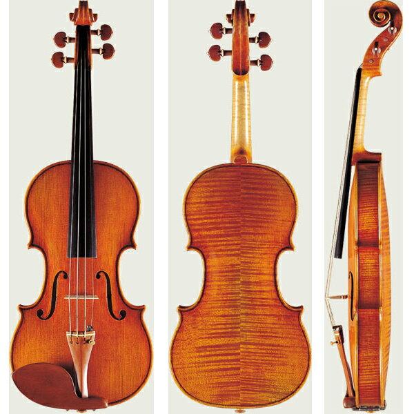 Suzuki スズキ violin バイオリン No.1800 【smtb-u】【ONLINE STORE】