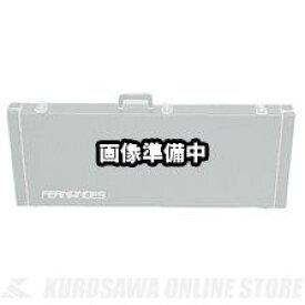 FERNANDES FHC-Z 2018 ZO-3用ハードケース【ご予約受付中】【ONLINE STORE】