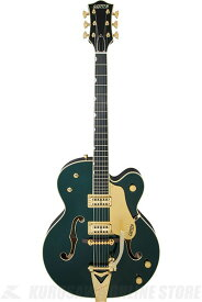 Gretsch G6196T-59 VS Vintage Select Edition '59 Country Club (Cadillac Green Metallic)《エレキギター》【送料無料】【ONLINE STORE】