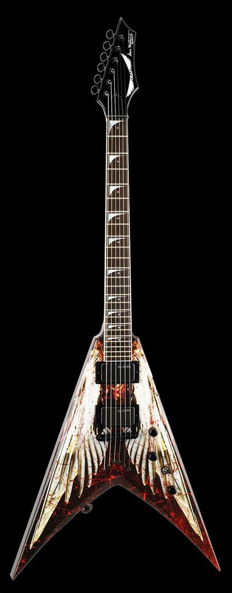DEAN Dave Mustaine VMNT Angel Of Deth 【smtb-u】【次回入荷分・ご予約受付中】【ONLINE STORE】