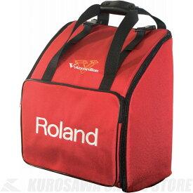 Roland BAG-FR-1 Gig Bag for FR-1 Series Accordions 《ローランドVアコーディオン用ケース》 【送料無料】【納期未定・ご予約受付中】【ONLINE STORE】