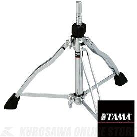 TAMA 1 st Chair スクリューロッド 3脚ベース [HSB3]《ドラムスローンベース》【ONLINE STORE】