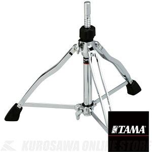 TAMA 1 st Chair スクリューロッド 3脚ベース [HSB3]《ドラムスローンベース》(ご予約受付中)【ONLINE STORE】