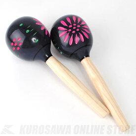 Kyoritsu Corporation KC KMA3000/BL《マラカス》【ONLINE STORE】