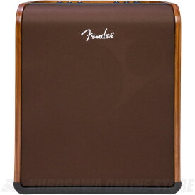 Fender Acoustic SFX 《アコースティックアンプ/コンボアンプ》【送料無料】【ONLINE STORE】