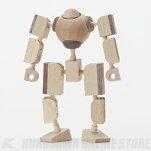 MOKUSEIDERZ(モクセイダーズ)/RIP(リップ)/組み立てキット