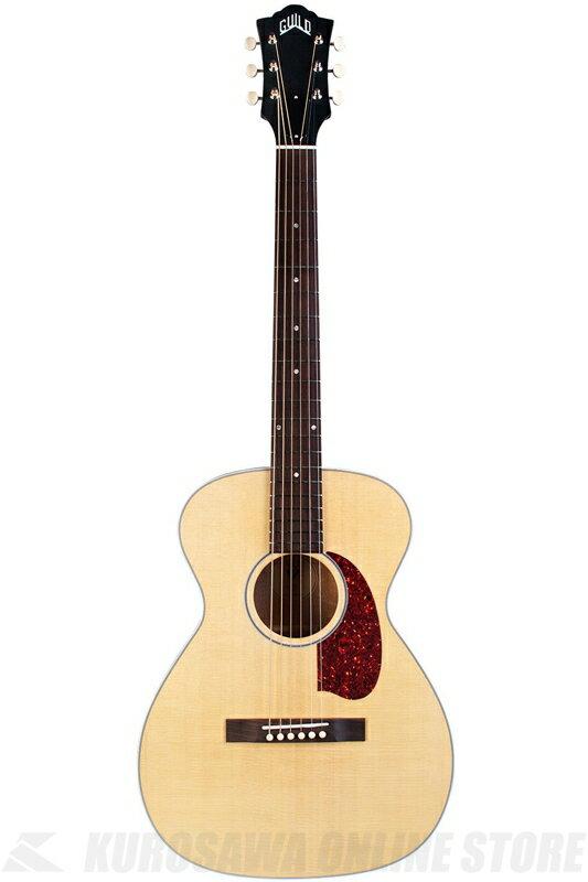 Guild M-40 /NAT (アコースティックギター)(送料無料) 【ONLINE STORE】