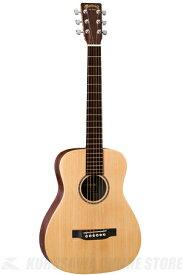 Martin Little Martin SERIES LX1E (アコースティックギター/ミニギター/エレアコ)(送料無料)【ONLINE STORE】(ご予約受付中)